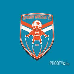 Wingsuit Crest.jpg