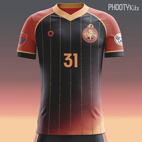Big Cypress FC