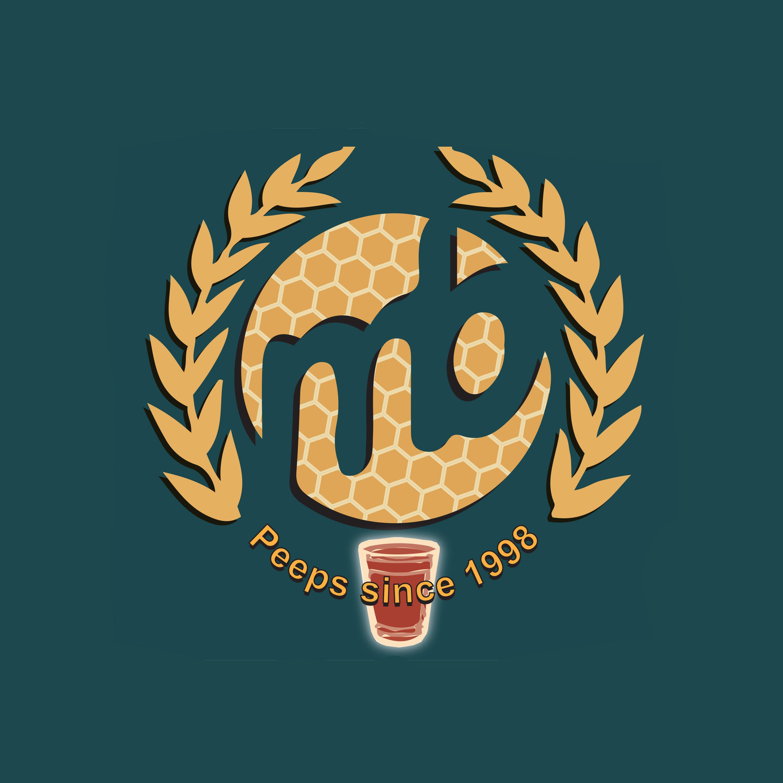 MBPeeps Logo.jpg