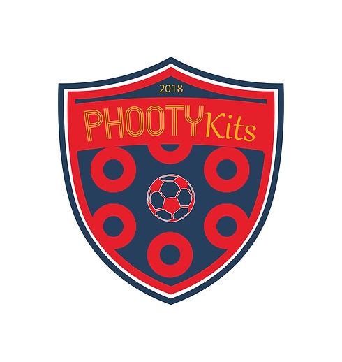 Phootykits Logo FINAL.jpg