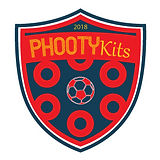 Phootykits-Logo-FINAL-original short can