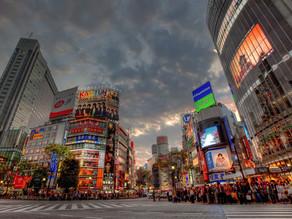Pandemia gerou aumento de suicídios no Japão