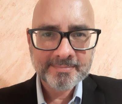 Alessandro Loiola, uma voz de sensatez contra o Covid-19