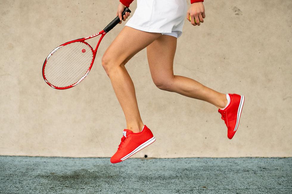 Tennis_174.jpg