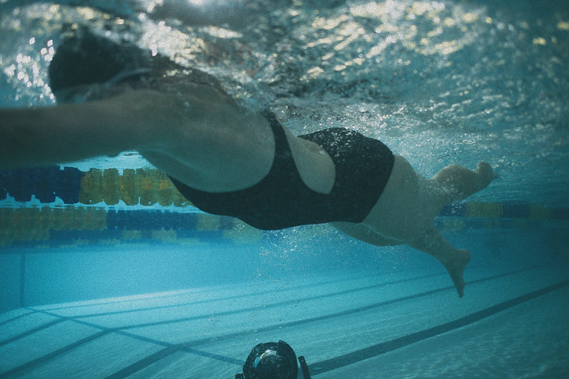 Swimming_620_edited.jpg