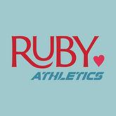 RubyAthletics_V1_021221.jpg