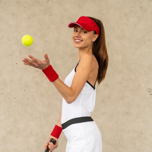 Tennis_564.jpg