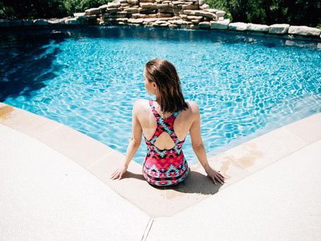 Swimsuits for Your Sign
