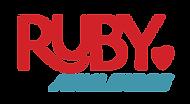 RubyAthletics.png