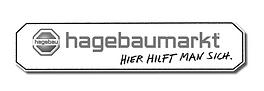 Hagebau.png