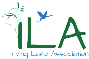 The ILA Newsletter