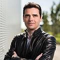 François Filippazzo | Soly Import | Le Primeur de mes Envies