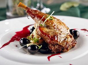 canard-aux-raisins-frais.jpg