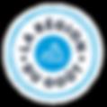 logo_La_region_du_Gout-1.png