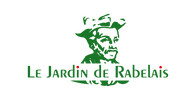 logo-page-membre-JDR.png