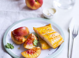 haddock-fum-aux-nectarine.jpg