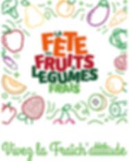 fete-des-fruits-et-legumes-frais-2017.jp