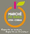logo_marche_de_gros.png