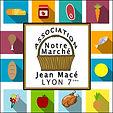 logo_Jean_Macé.jpg