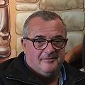Alain Tonelli | Clédor La Provence | Le Primeur de mes Envies
