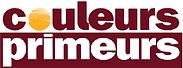 Logo-couleurs-primeurs.png