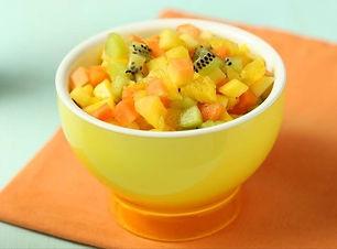 recette-e9-salade-de-fruits-exotiques.jp