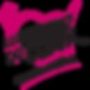 Restos_du_coeur_Logo.svg.png