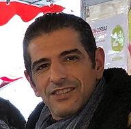 Mehdi Tabet Le Primeur de mesEnvies