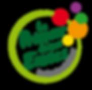 Logo Le Primeur de mes Envies