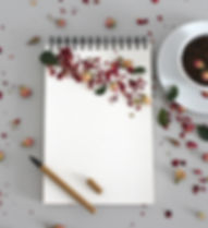notebook-3297317_1280.jpg