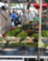 marché_Lyon.jpg