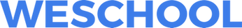 Logo-WeSchool-vector_blue_big.png