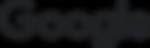 logo_Google_OneColor_208x68px.png