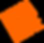 logo_IMPARADIGITALE2.png
