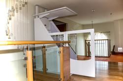 Lift 2