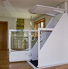 Lift 5.jpg