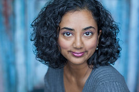 Riya Aarini_Author Photo.jpg