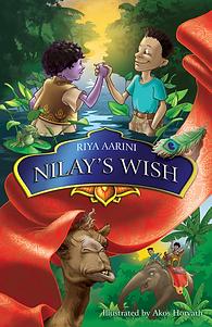 Nilays_Wish_eBook_PNG.png