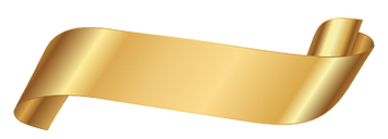 Gold Banner 2.png