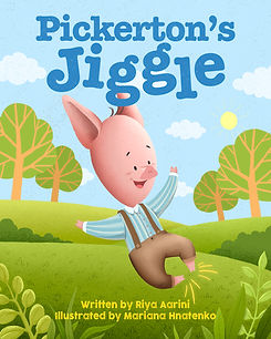Pickertons_Jiggle_eBook.jpg