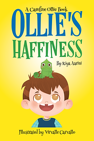 Ollies_Haffiness_eBook PNG.png