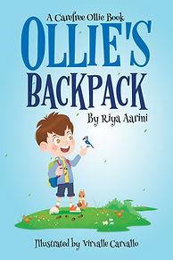 Ollies_Backpack_eBook.jpg
