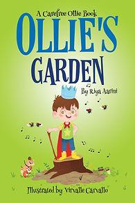 Ollies_Garden_eBook.jpg
