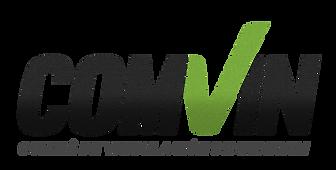 Logo_Transparente_Comité.png