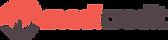Medicredit logo