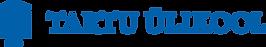 logo_main_et.png