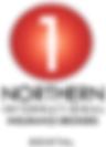 Hambaravikindlustus logo