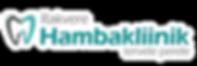 Rakvere Hambapolikliinik logo