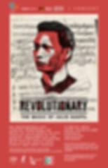 Ayala-poster.jpg