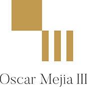 OM3 Final Logo.jpg